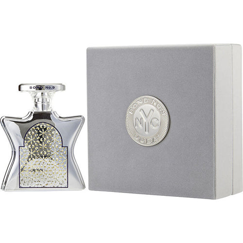 Bond No. 9 Dubai Platinum EDP 3.3 oz 100 ml Women