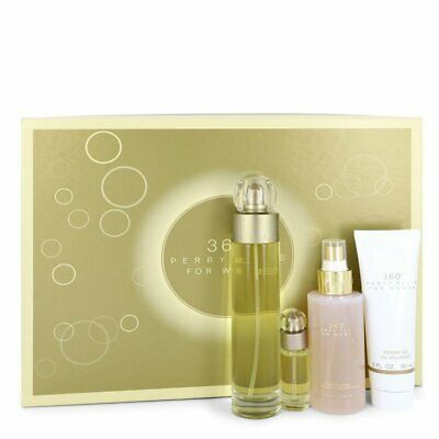 "Carolina CH Beauties 3.4 oz 100 ml EDP  ""Limited Edition"" Women"