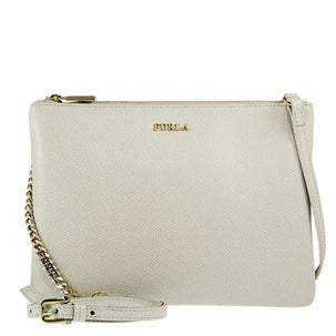 Furla Royal Crossbody Bag Petalo (764051)
