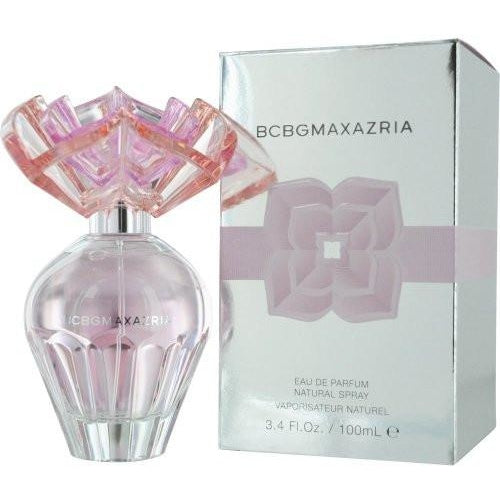Bcbg MaxAzria EDP for Women 3.4 oz 100 ml