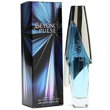 Beyonce Pulse EDP 3.4 oz 100 ml Women