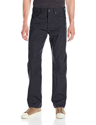 3f9fb5cd6dc Levi's Men's 505 Regular Fit Jean – Rafaelos