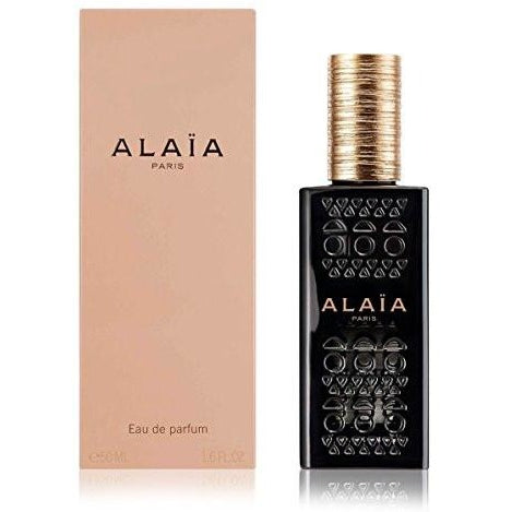Azzedine Alaïa Paris EDP for Women, 1.6 oz