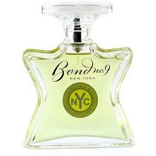 Bond No.9 Nouveau Bowery Eau De Parfum Spray 3.3 Oz.