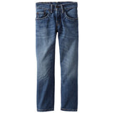Levi's Big Boys 501 The Original (91R501 169)