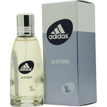Antonio Banderas Spirit EDT 3.4 oz 100 ml Women