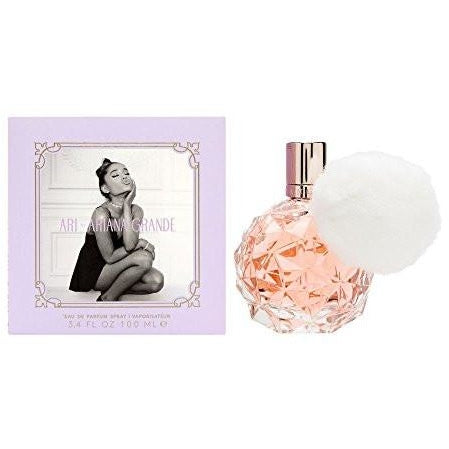 Ariana Grande Ari EDP 3.4 oz 100 ml