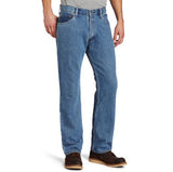 Levi's Men's 505 Regular Fit Jean