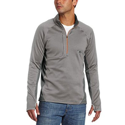 Outdoor Research Men's Radiant Hybrid Pullover (52351)
