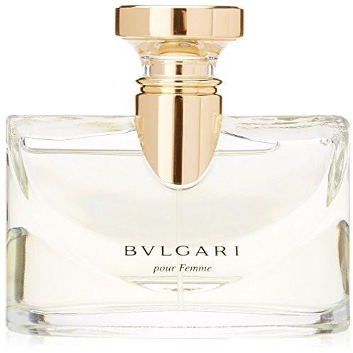 Bvlgari By Bvlgari EDP 3.4 oz 100 ml Women