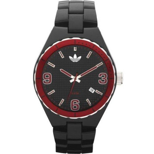 Adidas Nylon Cambridge Unisex Watch (ADH2594)