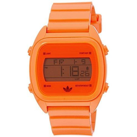 Casio G-Shock Digital Watch khaki (GD-400-9) Men
