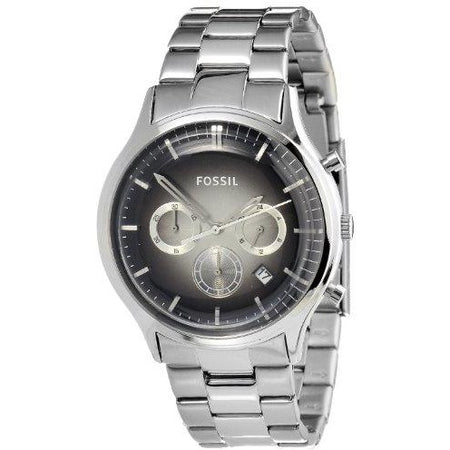 Btech Watch Atelier BT-AT-631-56