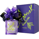 Vera Wang Love Struck Floral Rush Women Eau De Parfum Spray, 3.4 oz