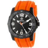 Timberland Men's 13613JSB_02 3 Hands Date Watch
