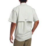 Columbia Men's Super Bonehead Classic Short Sleeve Shirt (FM7272-456)