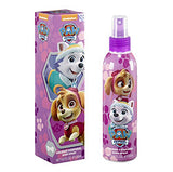 Paw Patrol Cologne Fresh for Girl 6.8 oz 200 ml