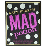 Katy Perry Mad Potion EDP 3.4 oz 100 ml