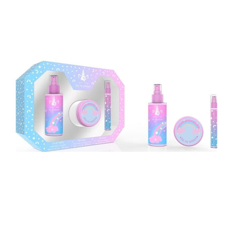 Eau My Unicorn EDT 3.4 oz 100 ml