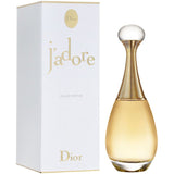 Christian Dior J'adore EDP 3.4 oz 100 ml Women
