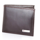 Tommy Hilfiger Fordham Bifold Wallet with Coin Pocket (31TL130049)