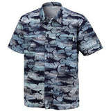 Columbia Men's Trollers Best Short Sleeve Shirt
