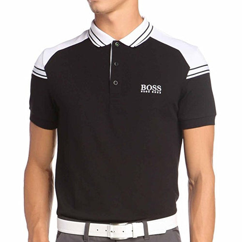 Hugo Boss Paddy Pro 1 Polo Shirt Men