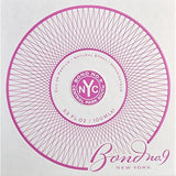 Bond No. 9 Central Park South Eau De Parfum Spray, 3.3 Fluid Ounce