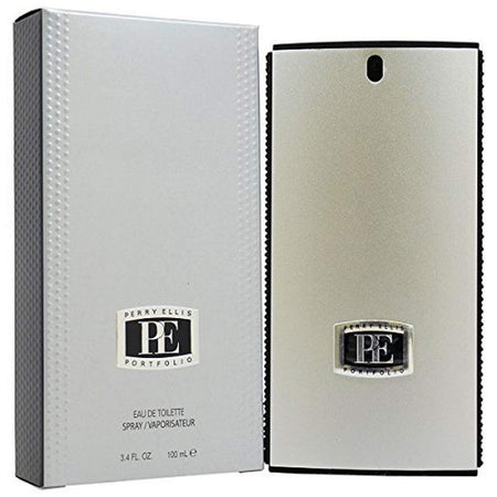 "Ralph Lauren Red Eau De  Parfum Spray 4.2 oz 125ml ""Tester White Box"""