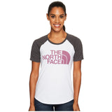 The North Face Women's Fit Baseball T-Shirt