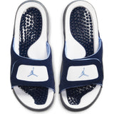 Nike Jordan Hydro XIII Retro Navy Slide Men (684915 401)