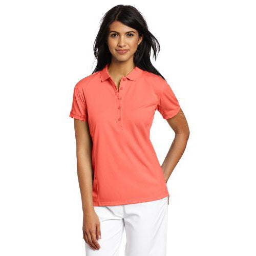 Columbia Women's Skiff Guide Polo (FL6064)