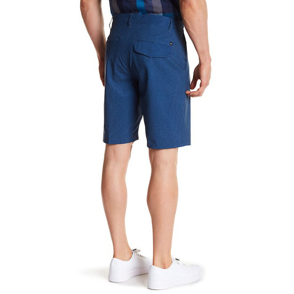 Burnside Dual Function Stretch Short Men (BK9820)