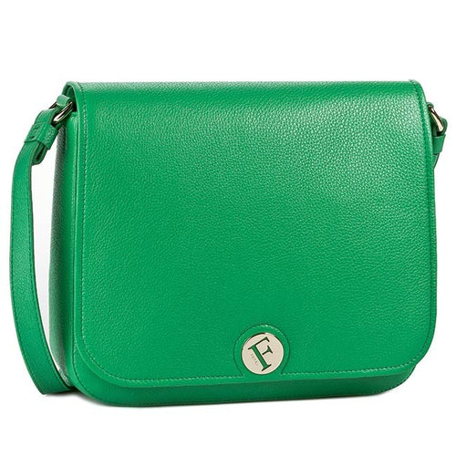 FURLA Crossbody Bag Melody Emerald (768331)