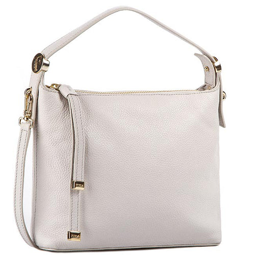 Furla Melody Small Crossbody Bag (Opale) (770076)