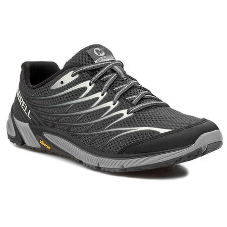 The North Face Ultra Fastpack GTX Hiking Shoe Zinc Grey/Valencia Orange Men