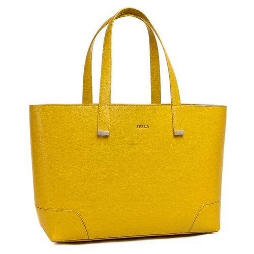 Furla Stacy Shoulder bag Saffron (768516)