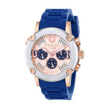 Mulco M10 Watch (MW2-28049-043) Blue