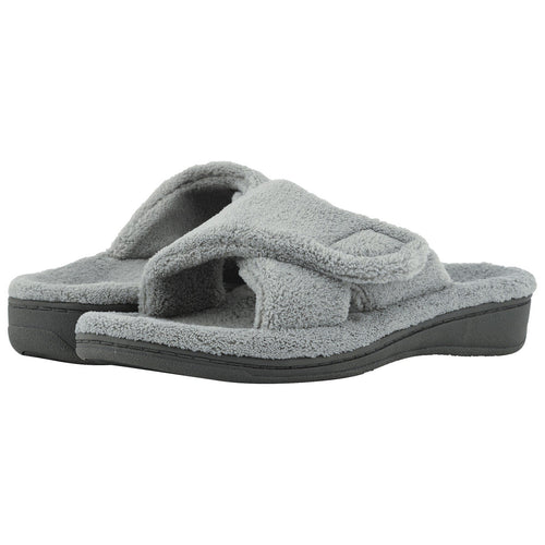 Vionic Women's Indulge Relax Slide Slipper Sandal