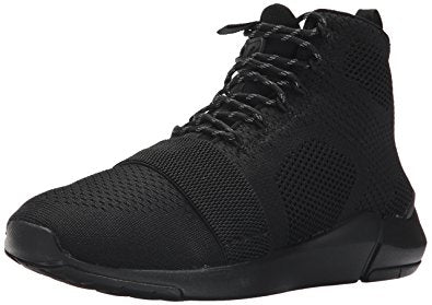 Creative Recreation Men's Modica Sneaker (CR0850001) Black