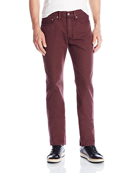 1860d04ecf5 Levi's Men's 514 Straight Fit Jeans – Rafaelos