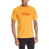 Outdoor Research Men's Echo Graphic Tee (50028)
