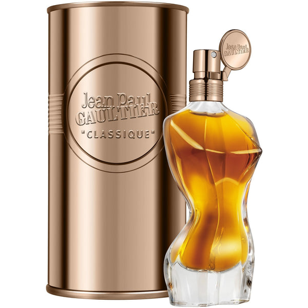 Jean Paul Gaultier Classique Essence de Parfum Intense EDP 1.7 oz 50 ml