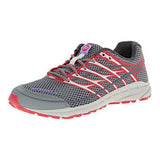Merrell Mix Master Move Glide 2 Running Shoe Grey (J01518) Women