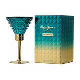 Pepe Jeans London Celebrate EDP 2.7 oz 80 ml Women