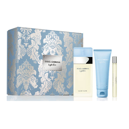 Elizabeth Arden Splendor EDP 4.2 oz 125 ml Women