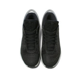 Jordan Fly Lockdown Black/Tech Grey (AJ9499 010)