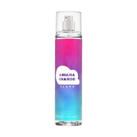 Animale Intense for Women, 3.4 fl oz EDP