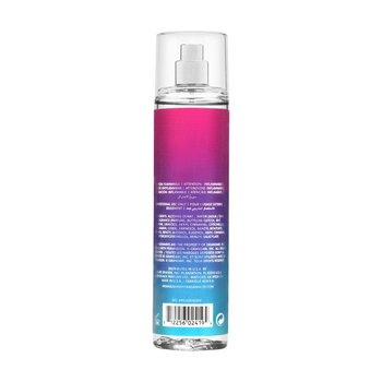 Ariana Grande Cloud Body Mist 8.0 ml 236 ml