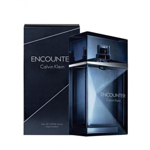 Calvin Klein Encounter EDT 3.3 oz 100 ml Men